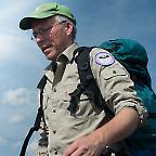 Foto: Heide-Ranger